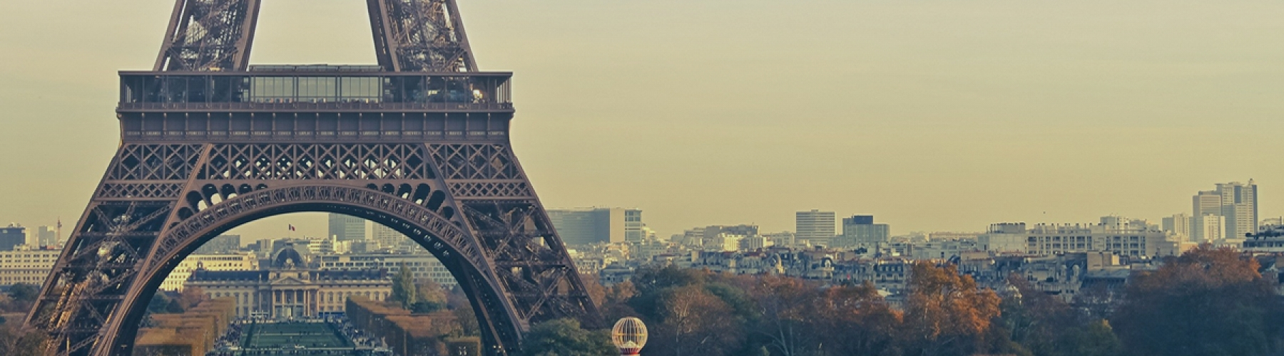 1800x500_fill_Paris2